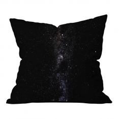 Venus Atmosphere Model 2 Pillow