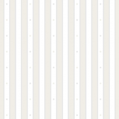Bej Yıldızlı Çizgiler Duvar Kağıdı