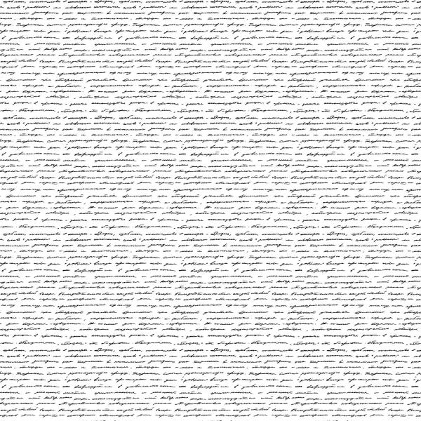 El Yazısı Duvar Kağıdı