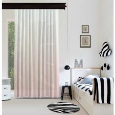 Tale PinkTulle Curtain By İmren Gürsoy